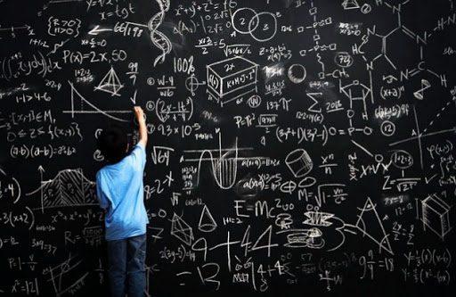 ریاضی ششم
